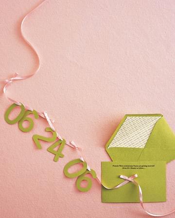 SAVE THE DATE oryginalne pomysły zaproszenia ślubne