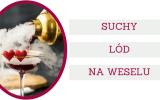 suchy-lod-wesele