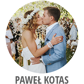 Pawel Kotas