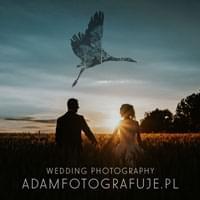 http://www.adamfotografuje.pl/