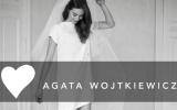 agata wojtkiewicz suknie ślubne z polski