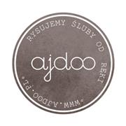 http://ajdoo.pl/
