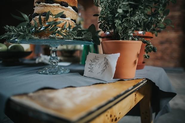 alternatywne targi slubne fabryka porcelany katowice (20)