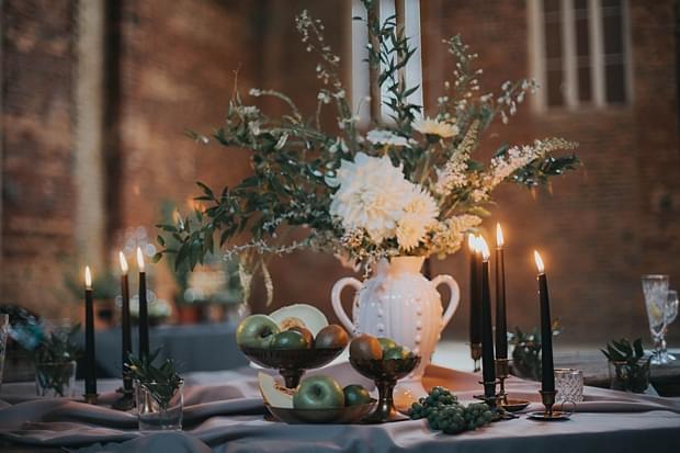 alternatywne targi slubne fabryka porcelany katowice (21)