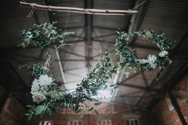 alternatywne targi slubne fabryka porcelany katowice (4)