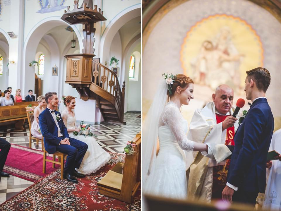 anna dedo zdjęcia ślubne (10)