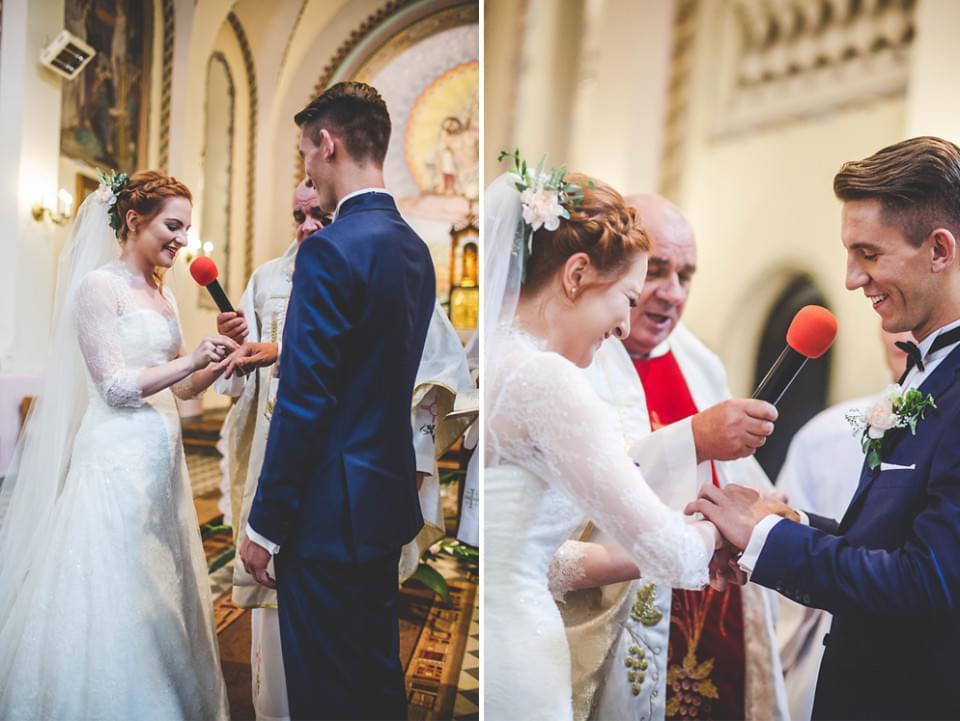 anna dedo zdjęcia ślubne (12)