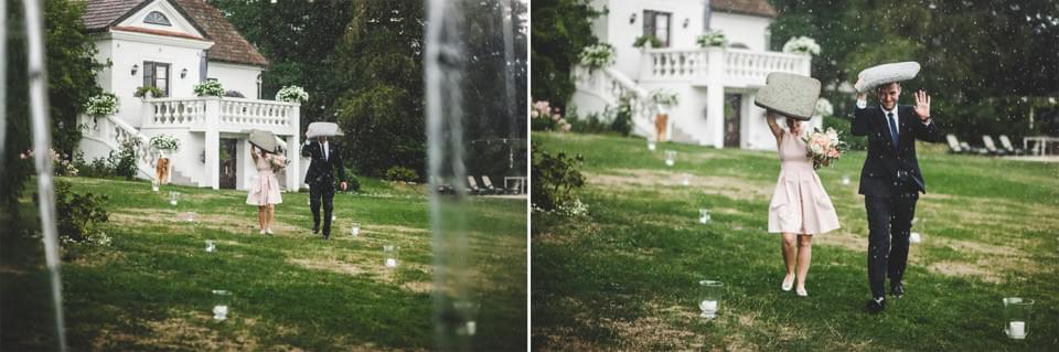 anna dedo zdjęcia ślubne (32)