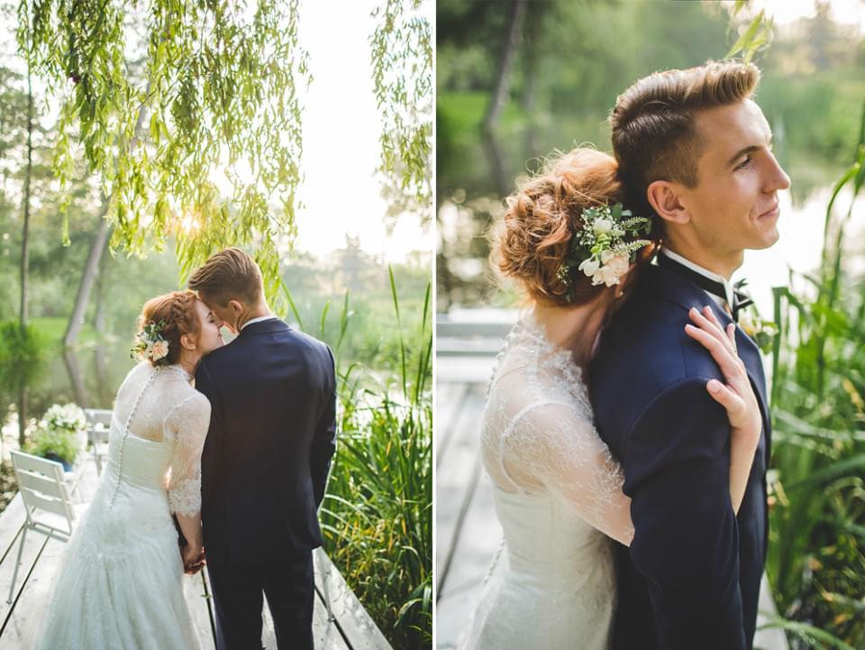 anna dedo zdjęcia ślubne (39)