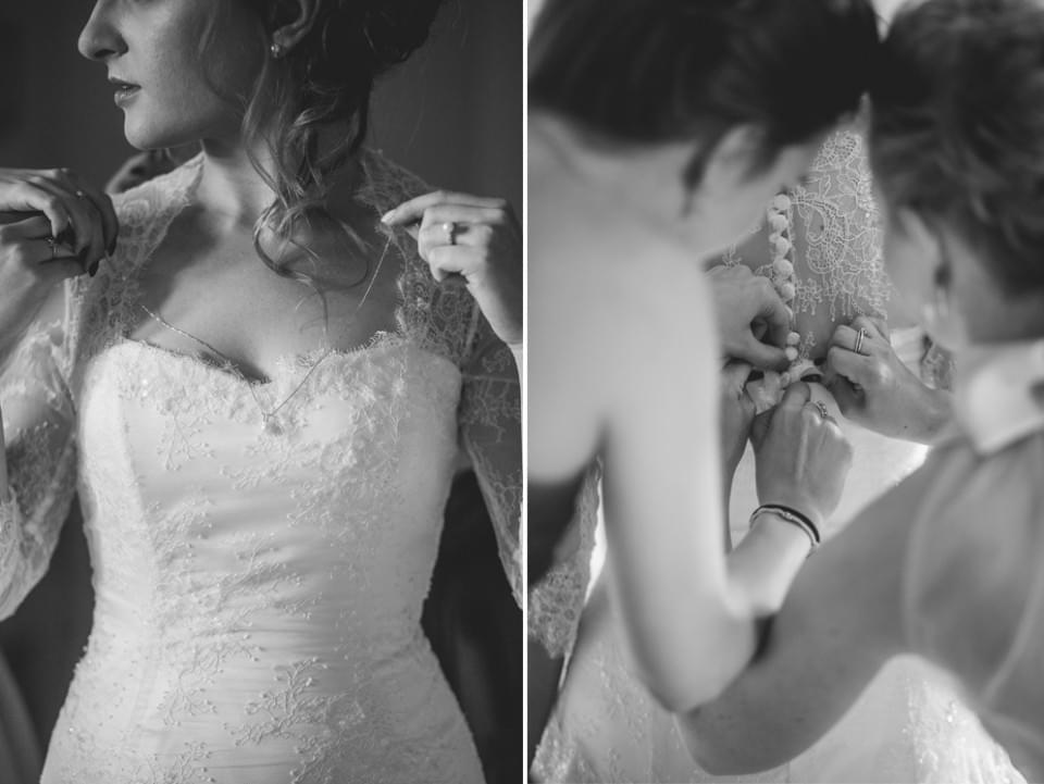 anna dedo zdjęcia ślubne (4)
