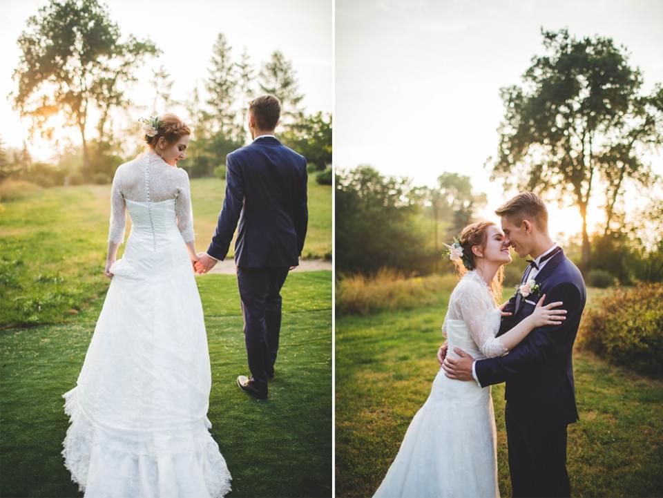 anna dedo zdjęcia ślubne (40)