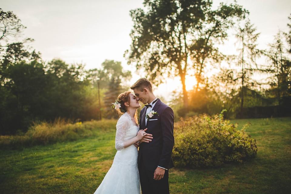 anna dedo zdjęcia ślubne (42)