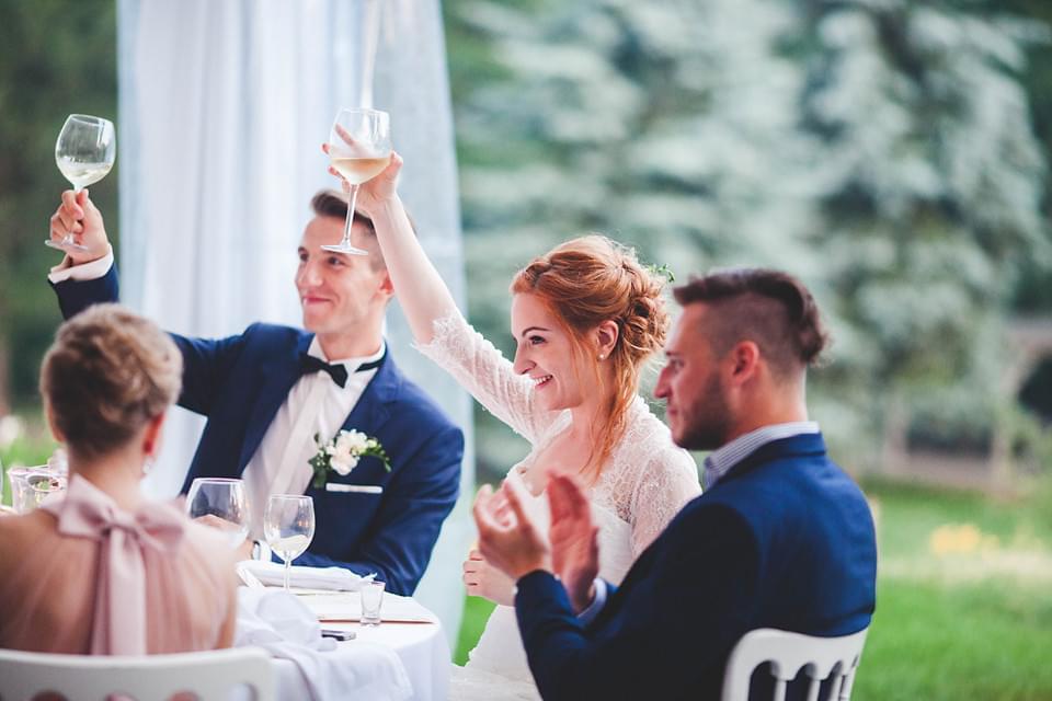 anna dedo zdjęcia ślubne (45)