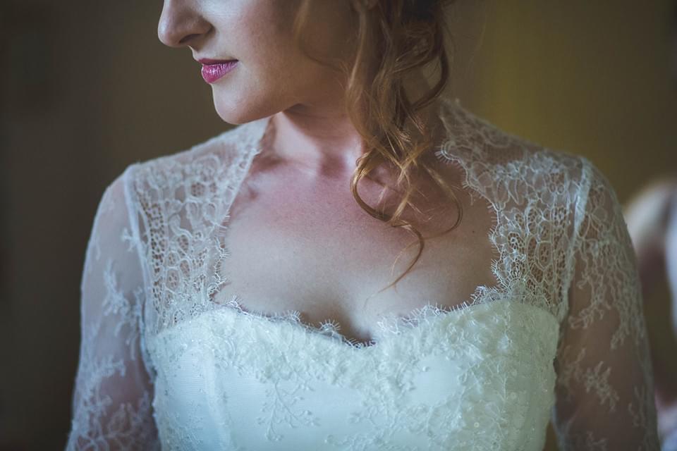 anna dedo zdjęcia ślubne (5)