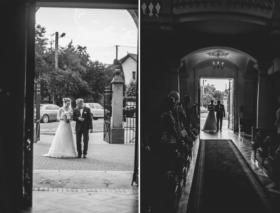 anna dedo zdjęcia ślubne (8)
