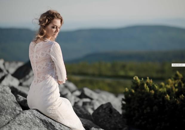 anna-kara-suknie-ślubne-133