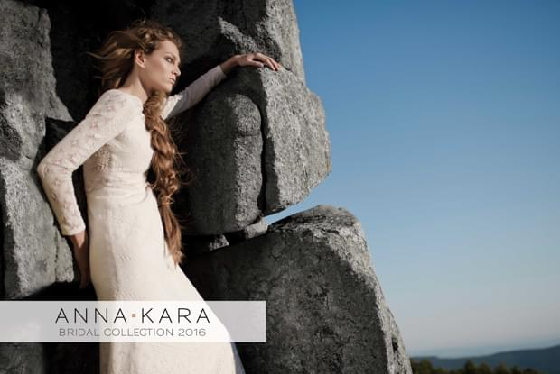 anna-kara-suknie-ślubne-134