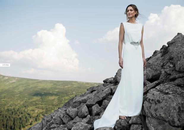 anna-kara-suknie-ślubne-41