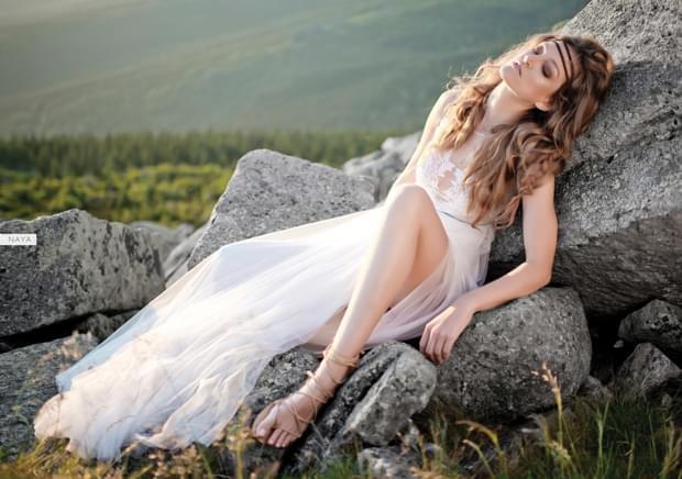 anna-kara-suknie-ślubne-68