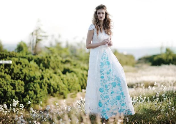 anna-kara-suknie-ślubne-69