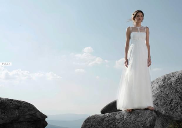 anna-kara-suknie-ślubne-78