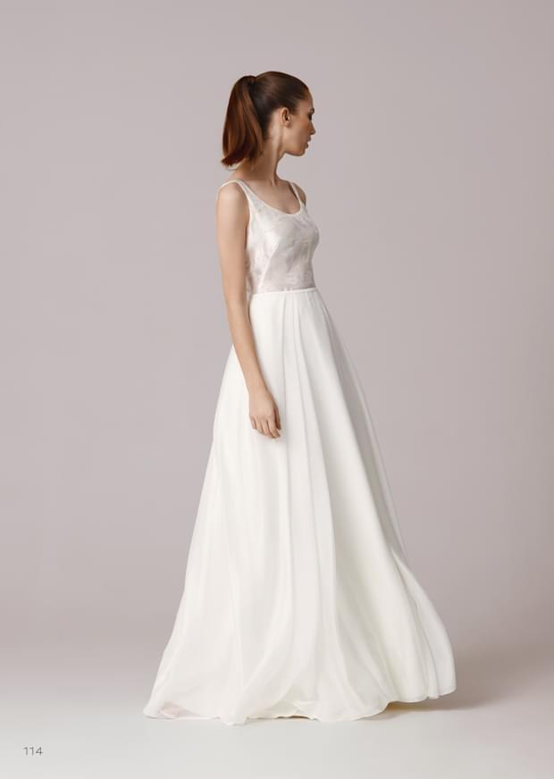 anna-kara-suknie-ślubne-zdjęcie-102