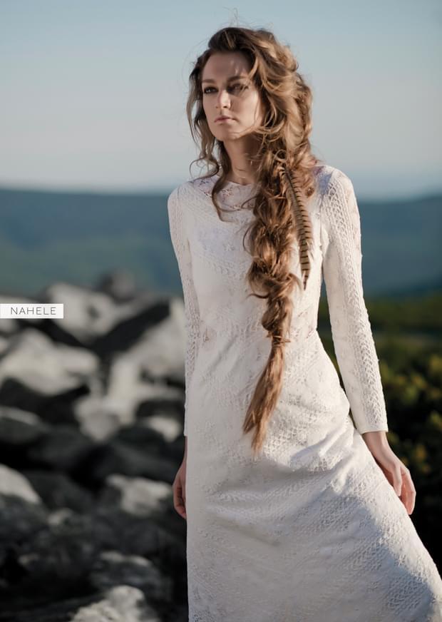 anna-kara-suknie-ślubne-zdjęcie-105