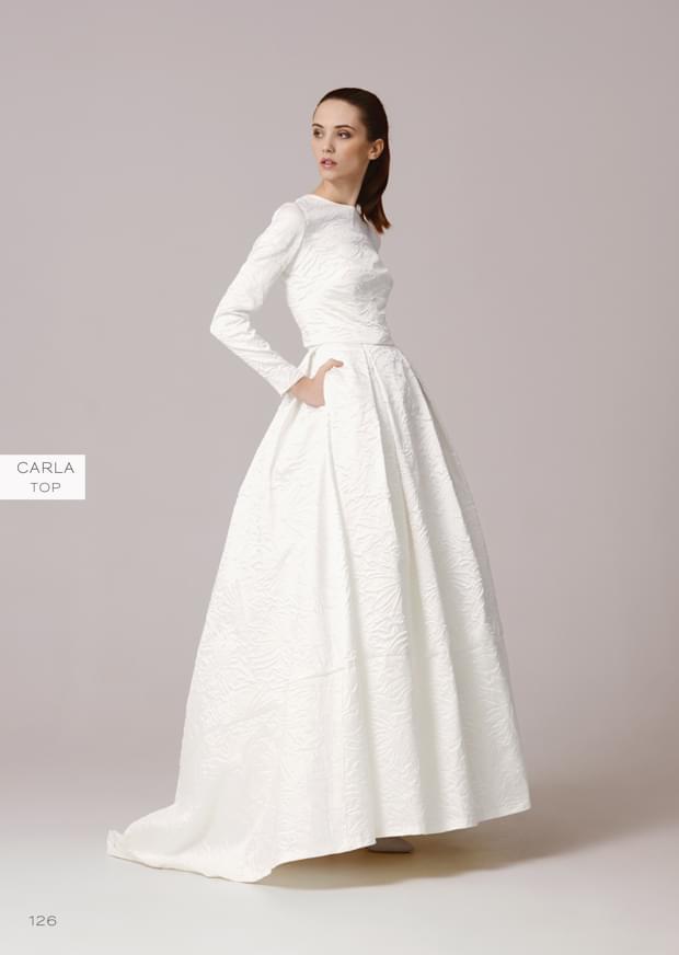 anna-kara-suknie-ślubne-zdjęcie-113