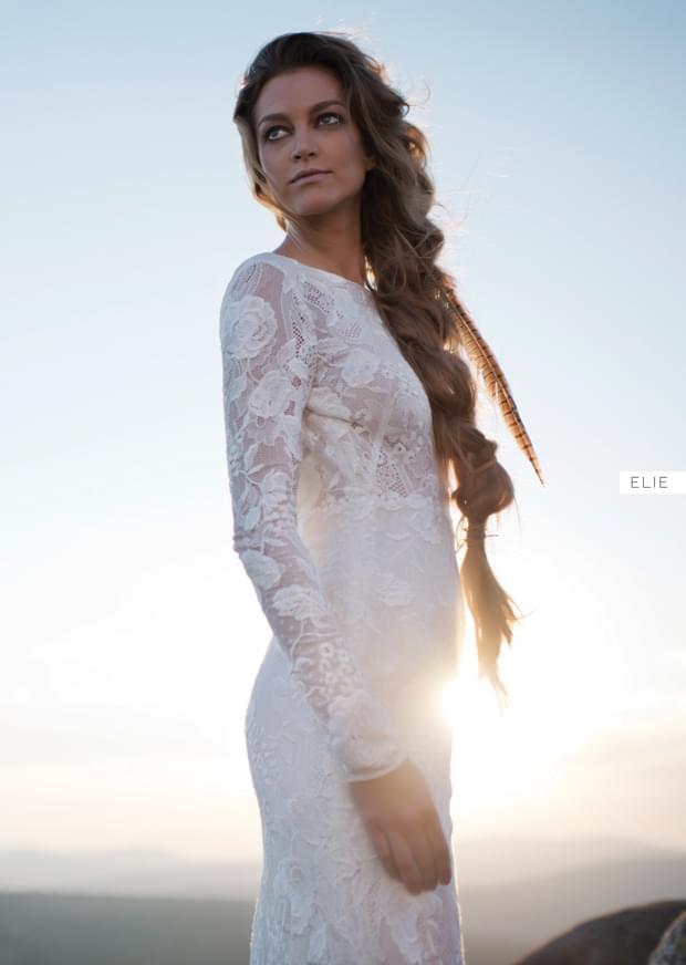anna-kara-suknie-ślubne-zdjęcie-114