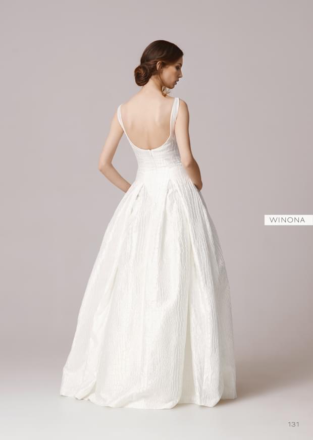 anna-kara-suknie-ślubne-zdjęcie-117