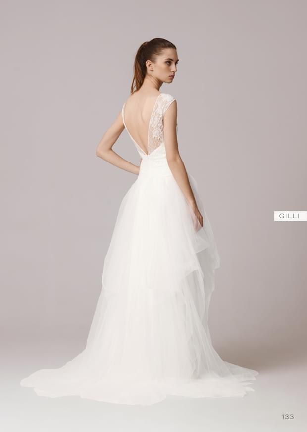 anna-kara-suknie-ślubne-zdjęcie-119