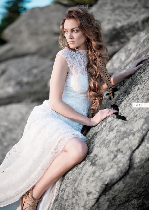 anna-kara-suknie-ślubne-zdjęcie-12