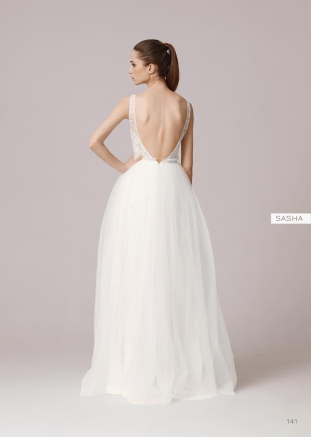 anna-kara-suknie-ślubne-zdjęcie-126
