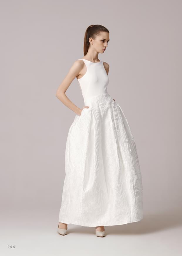 anna-kara-suknie-ślubne-zdjęcie-129