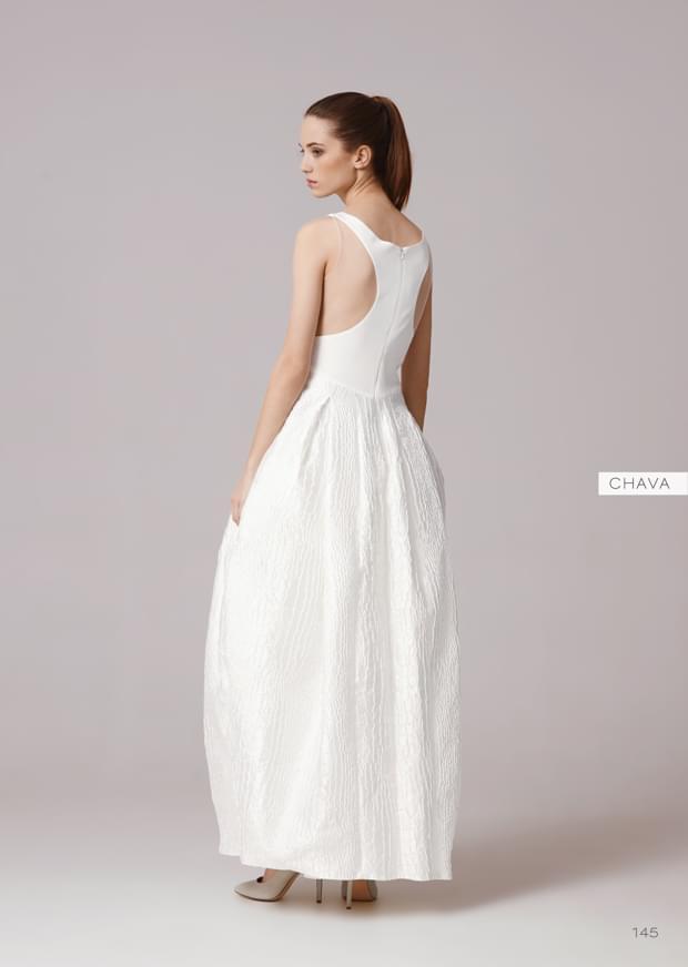 anna-kara-suknie-ślubne-zdjęcie-130