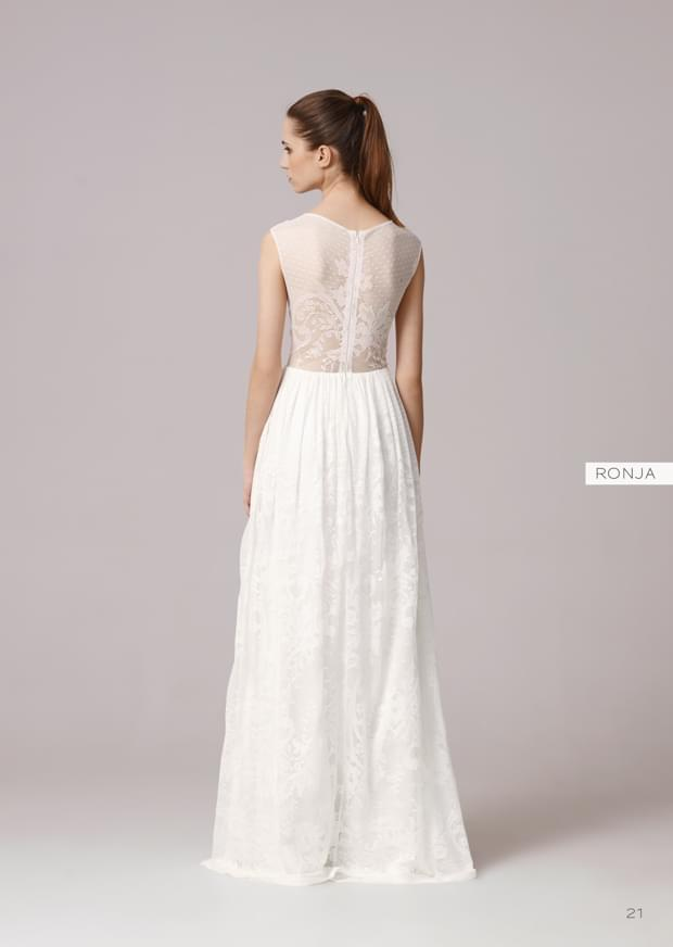 anna-kara-suknie-ślubne-zdjęcie-18