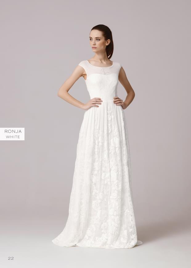 anna-kara-suknie-ślubne-zdjęcie-19