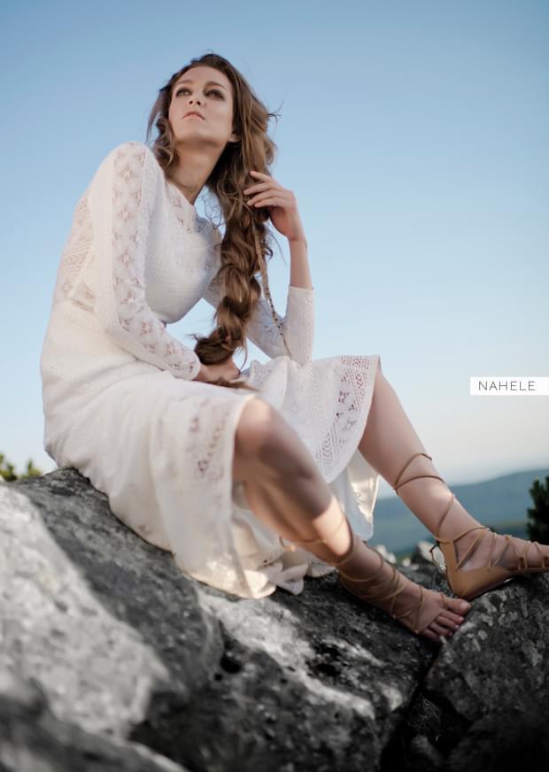 anna-kara-suknie-ślubne-zdjęcie-20