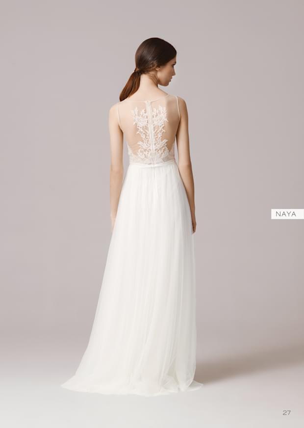 anna-kara-suknie-ślubne-zdjęcie-23