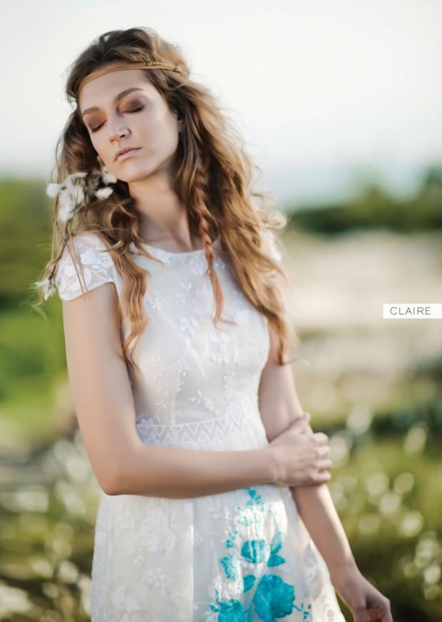 anna-kara-suknie-ślubne-zdjęcie-25