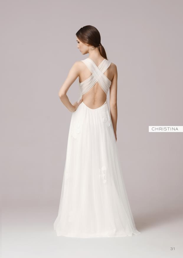 anna-kara-suknie-ślubne-zdjęcie-27