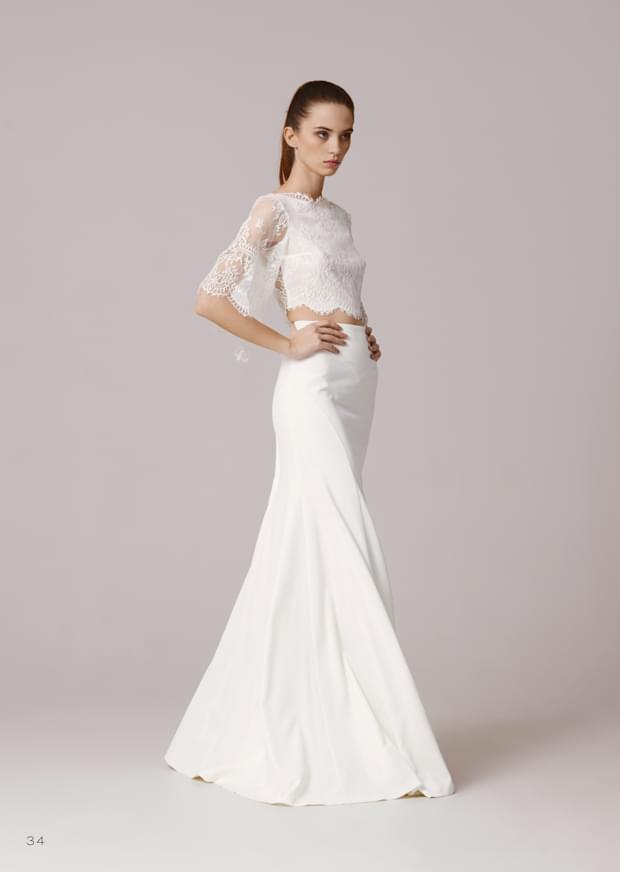 anna-kara-suknie-ślubne-zdjęcie-30