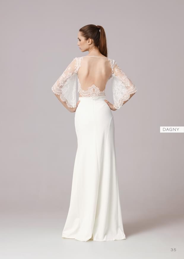 anna-kara-suknie-ślubne-zdjęcie-31