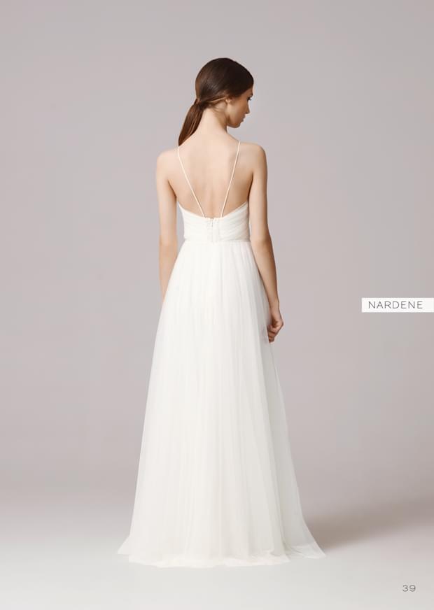 anna-kara-suknie-ślubne-zdjęcie-34