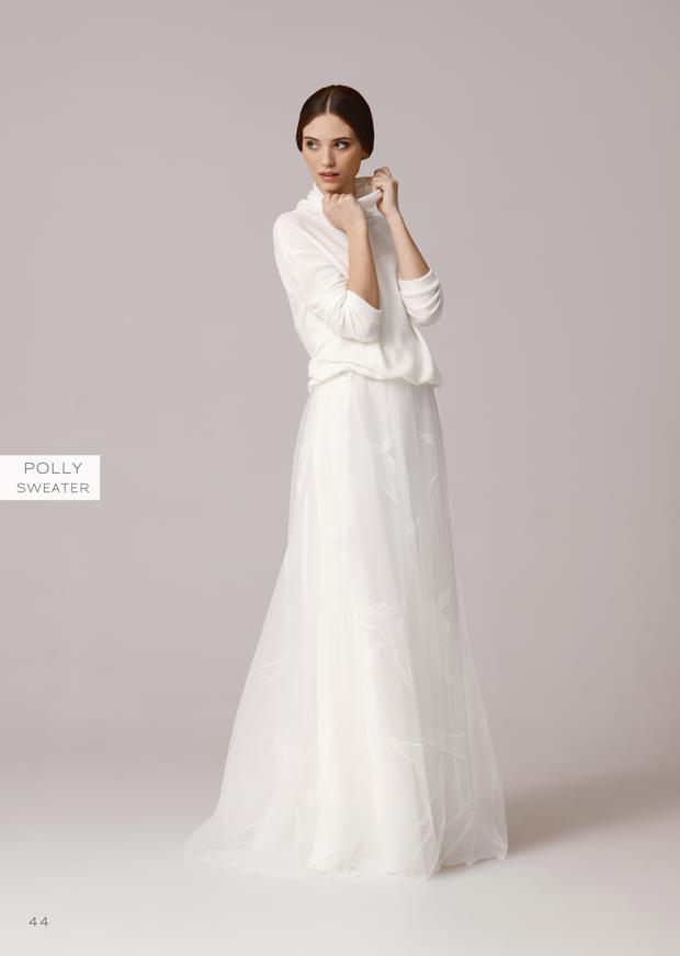 anna-kara-suknie-ślubne-zdjęcie-39