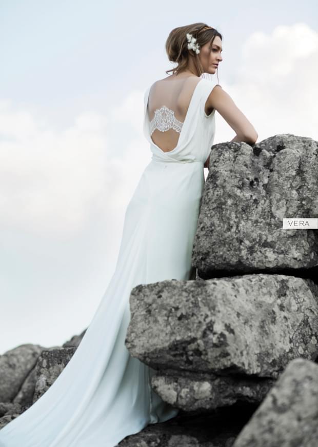 anna-kara-suknie-ślubne-zdjęcie-40