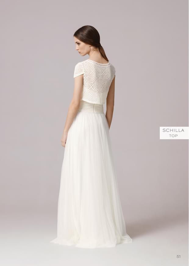anna-kara-suknie-ślubne-zdjęcie-45