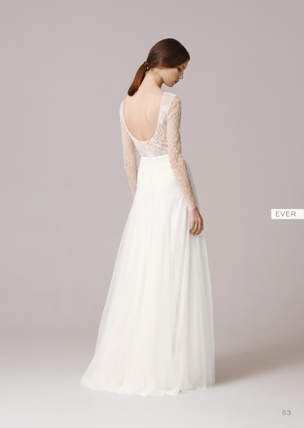 anna-kara-suknie-ślubne-zdjęcie-47