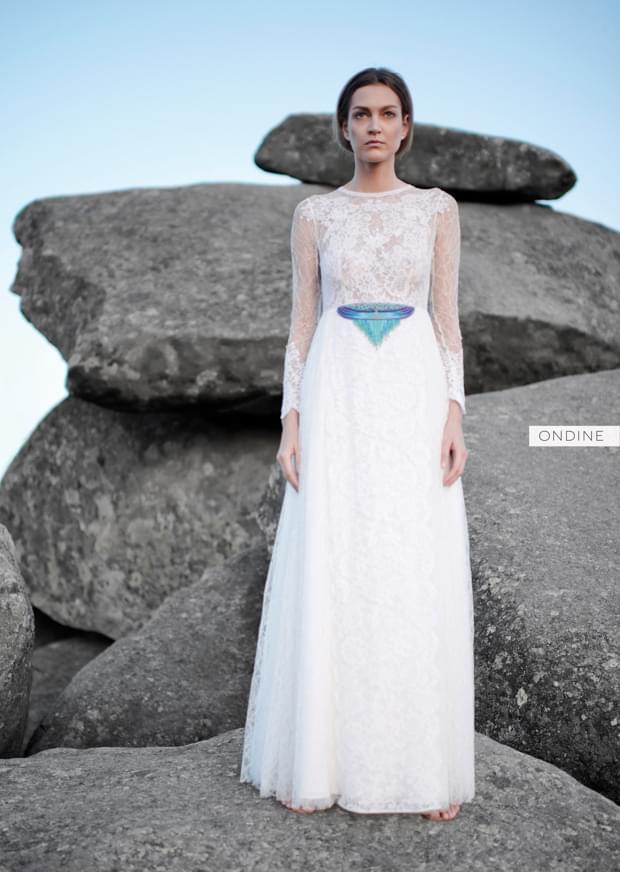 anna-kara-suknie-ślubne-zdjęcie-49