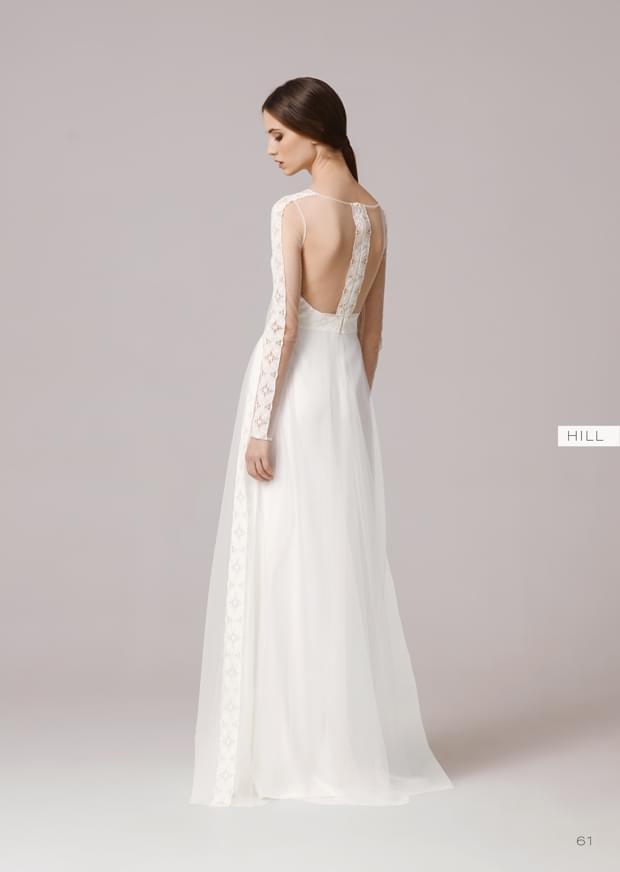 anna-kara-suknie-ślubne-zdjęcie-55